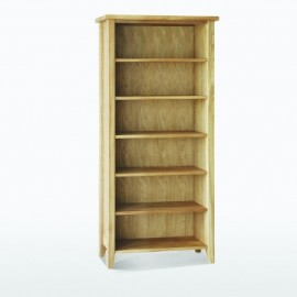 Windsor Bookcase by Telnita
