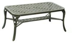 Royalcraft Eclipse Coffee Table